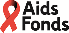 Aids-Fonds-klein