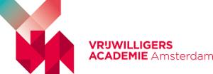 VA_logo_klein